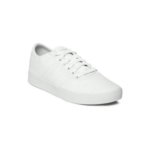 Buy Adidas Originals EASY VULC 2.0 Men