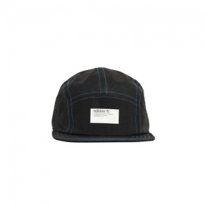 ADIDAS Originals Unisex Black NMD Solid Baseball Cap
