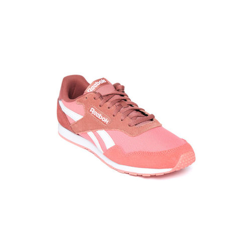 Reebok Classic Royal Ultra SL Sneaker For Women | Souq UAE