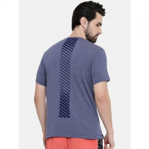 f584952471b1 Buy Bewakoof Pine Green Men's Cotton Plain Full Sleeve T-Shirts ...