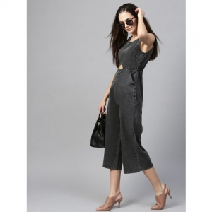 4ec0fc05c Buy latest Women's Jumpsuits & Rompers from sassafras online in ...