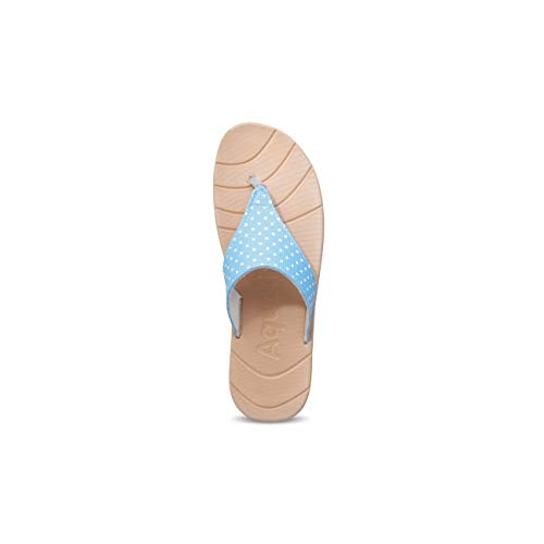Aqualite Kareena 01 Casual Slipper