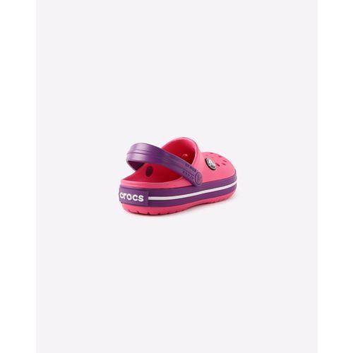 CROCS Sandals with Cutout Upper