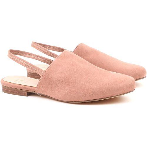 Carlton London Women Pink Flats