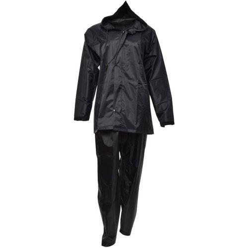 ZACHARIAS Solid Women Raincoat