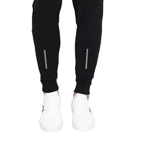 FINZ Jogger Pants for Men