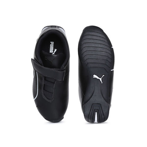 Puma Kids BMW MMS Future Cat Ultra V Pre School Sneakers