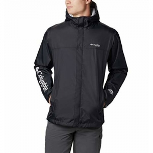 Columbia Sportswear Men s PFG Storm Jacket
