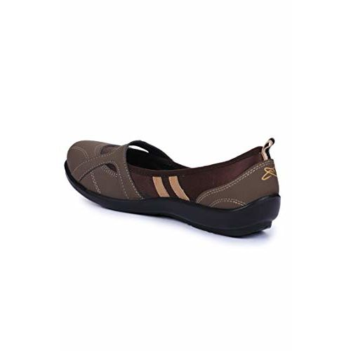 Gliders  Liberty Women's Ballet Flats