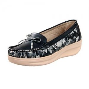 Zappy Women's Loafers