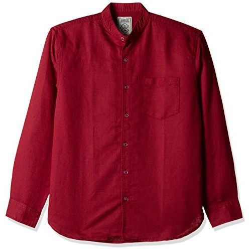Gini & Jony Gini and Jony Boys' Shirt