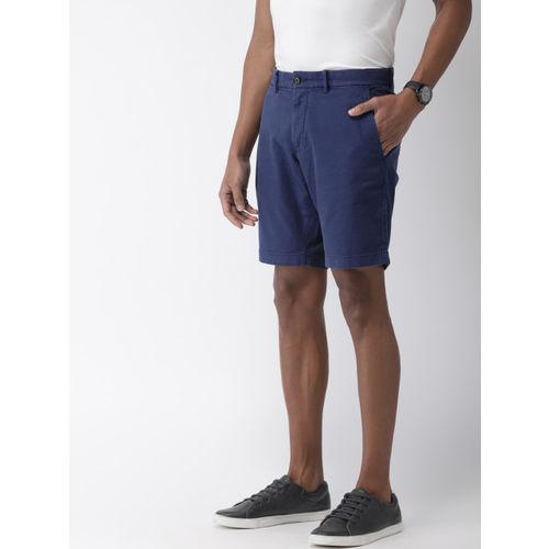 TOMMY HILFIGER Mens chinos shorts Regular Fit