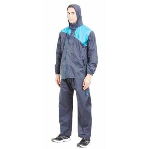 ZEEL WATERFIGHTER MENWEAR Rainsuit Men
