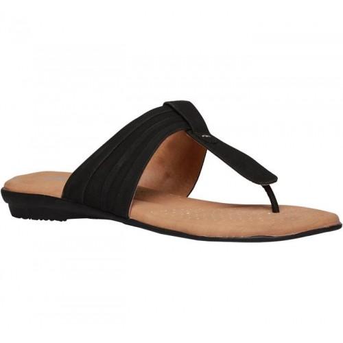 Simple Bata Womenu0026#39;s Beige Sandals | Sandals For Footwear-store - HomeShop18.com