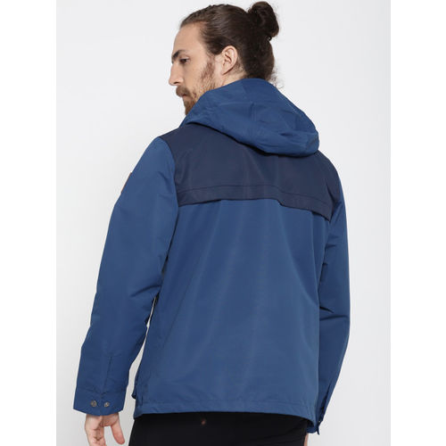 Columbia Assorted South Canyon Interchange Shell Rain Jacket