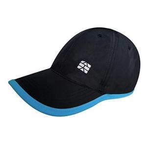 8d0f88044b719 Buy latest Men's Caps & Hats Below ₹500 online in India - Top ...