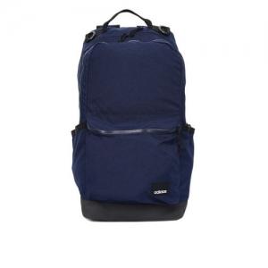 ADIDAS Unisex Navy Daily SKL Backpack