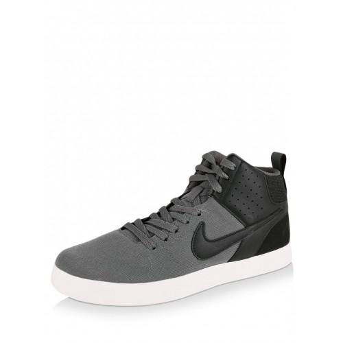 bed3443bf3 Buy Nike Liteforce Iii Mid Trainers online