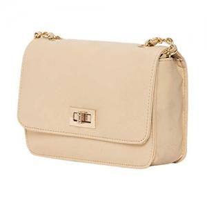 ADISA SL5027 women girls party sling bag