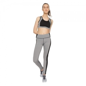 5ad18e75ea9 Sports Bra - Top Collection at LooksGud.in | Looksgud.in