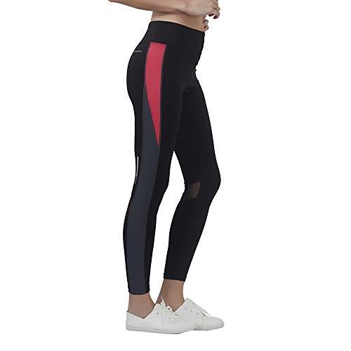 Veloz Multisport Wear Tights/Yoga Pants For Women