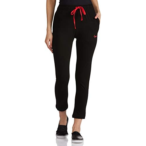LUX LYRA Women's Track Pants