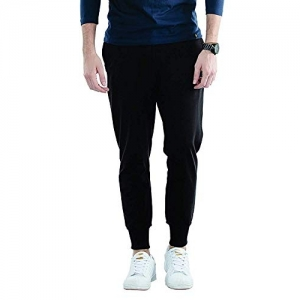 Comfort Fashion Track Pants,Lower,Pajama,Jogger,Yoga Pants,Gym Wear