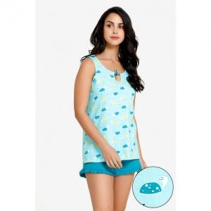 Top 10 Brands to buy Nightwear for Women in India - LooksGud in