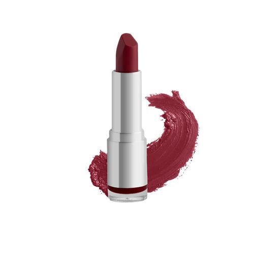 Colorbar Dance Wid Me Lipstick 88