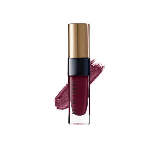 Bobbi Brown Wild Orchid Luxe Liquid Lip High Shine 7