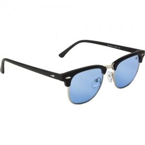 Funky Boys Clubmaster Sunglasses(Blue)