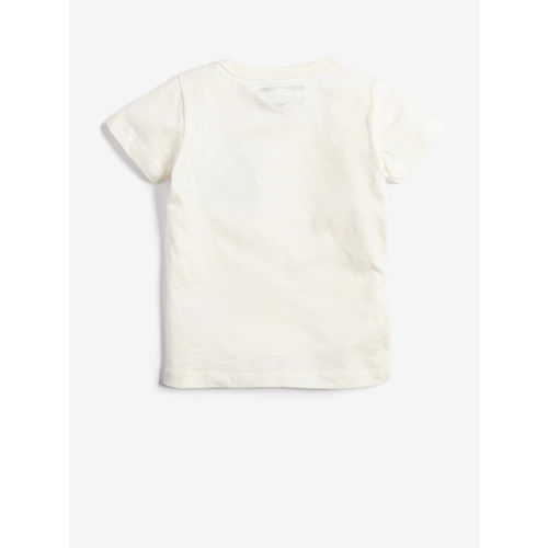next Boys Pack of 5 T-shirts