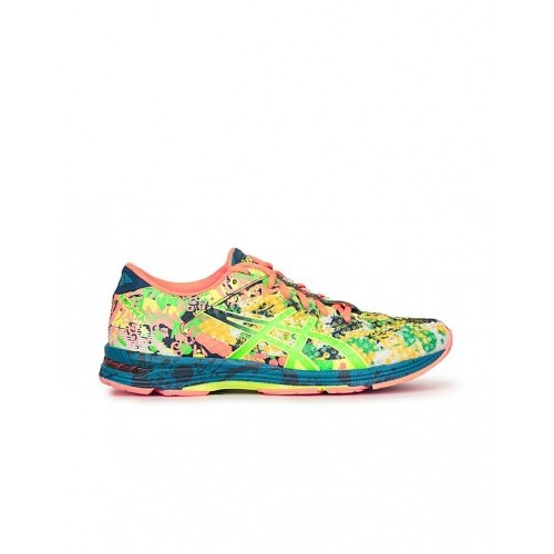 9793249cabf0 Buy Asics Gel Noosa Tri 11 MultiColor Running Shoes For Women ...