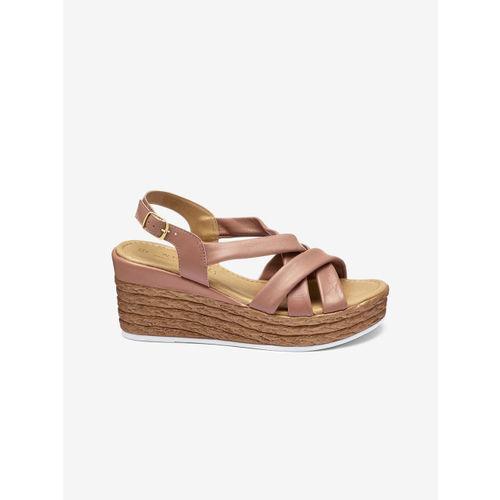 next tan heels