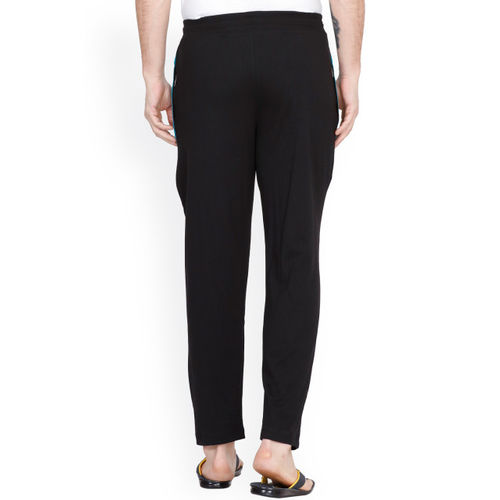 Genx Pack of 2 Lounge Pants 712