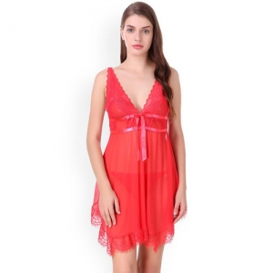dce4a21a10a Top 10 Brands to buy Nightwear for Women in India - LooksGud.in
