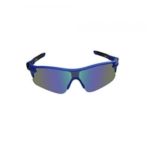 Zyaden Sport Unisex Sunglasses(Sport-Sunglasses-6A Blue)