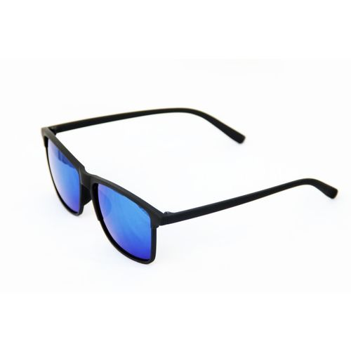non brand Retro Square Sunglasses(Blue, Green, Multicolor)