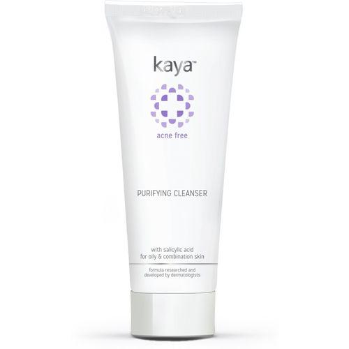 Kaya Clinic PURIFYING CLEANSER(50 ml)
