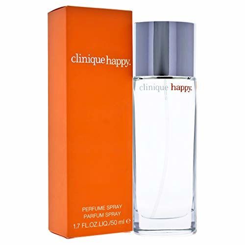 Clinique Happy For Women Perfume 100Ml