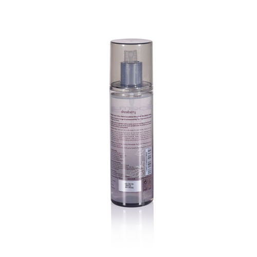 DressBerry Ivory Body Mist 190 ml