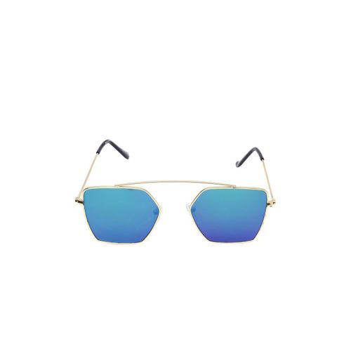 EPICINK hob Men Other Sunglasses EPSGL-2255705