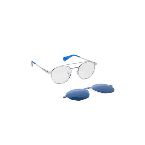 Polaroid Unisex Sunglasses PLD 6083/G/CS PJP 50XN