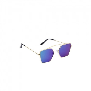 EPICINK hob Women Other Sunglasses EPSG-2255705