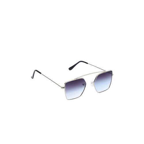 EPICINK hob Women Other Sunglasses