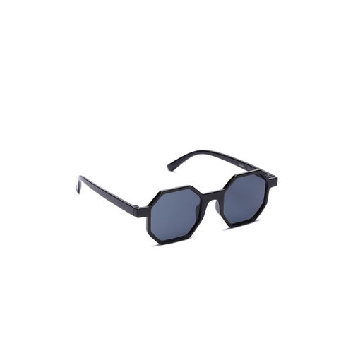 Ayesha Women Other Sunglasses 8903705150914