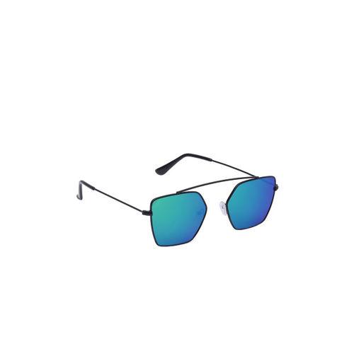 EPICINK hob Women Other Sunglasses EPSG-2255706
