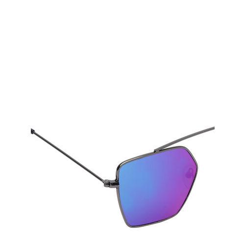 EPICINK hob Women Stylised Sunglasses EPSG-2255701