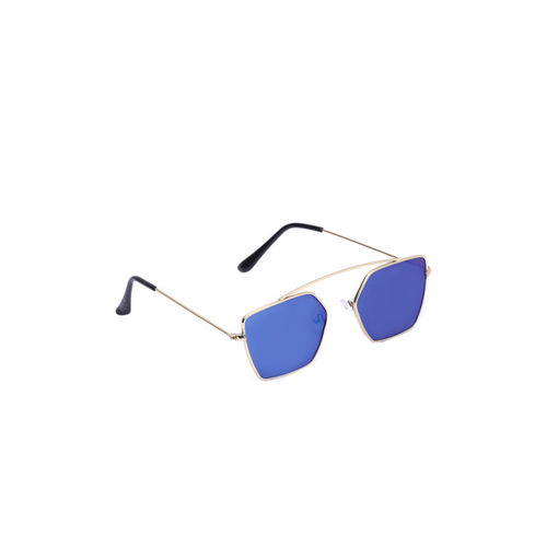 EPICINK hob Women Other Sunglasses EPSG-2255704