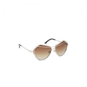 Fastrack Women Sunglasses NBM177BR2F